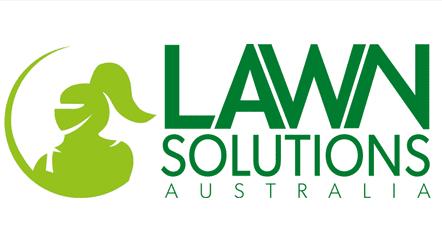 Lawn Solutions Australia