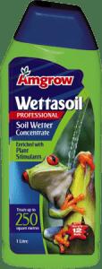 Wettasoil by Amgrow