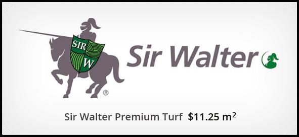 Sir Walter Turf Order Online