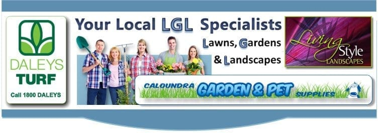 Daleys Turf - Your Local LGL Specialist