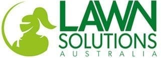 Lawn Solutions for a weed free lawn
