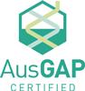 Daleys Turf - AusGap Certified