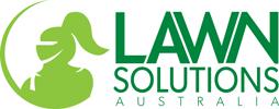 https://www.daleysturf.com.au/wp-content/uploads/2020/03/footer-lsa.png