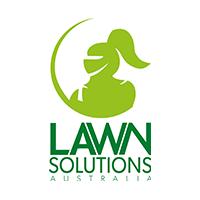 Member of Lawn Solutions Australia