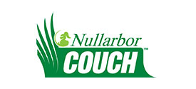 Nullarbor Couch Turf
