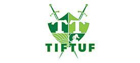 TifTuf Turf