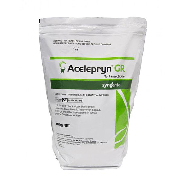 Acelepryn GR - 10kg