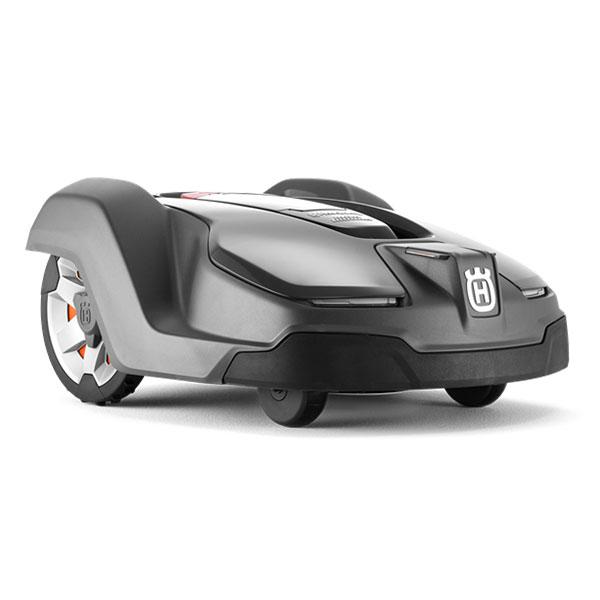 Husqvarna Automower – 430X