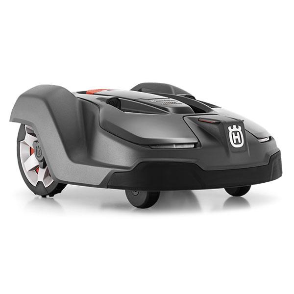 Husqvarna Automower – 450X