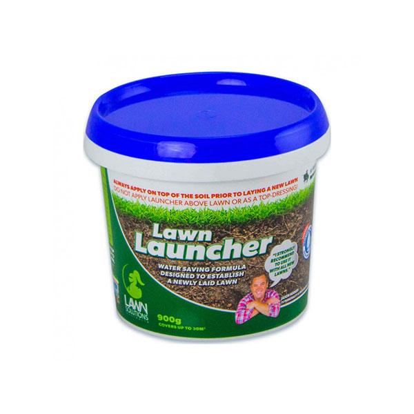 Lawn Launcher – 900g