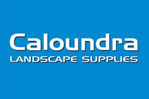 Caloundra Landscape Supplies - Daleys Turf