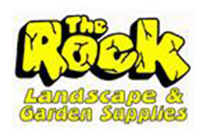 The Rock Landscape & Garden Supplies - Daleys Turf
